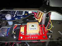 Name: Navigatron.jpg