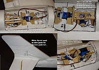 Name: PMF_C_1.jpg