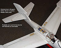 Name: PMF_C_2a.jpg