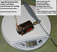 Name: BR_motor_test1.jpg