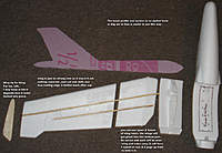 Name: x42_Norm_02b.jpg