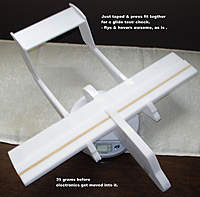 Name: build_scale_1.jpg