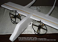 Name: build_scale_3.jpg