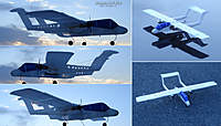 Name: B_FCD_01.jpg