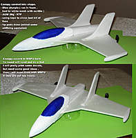 Name: FJ_pattern_3.jpg