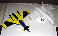 Name: the twins_1.jpg