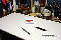 Name: LF_Yak55_s1.jpg