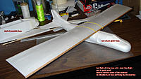 Name: HF_UAV_2.jpg