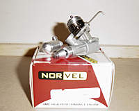 Name: norvel_ame_049_5.jpg