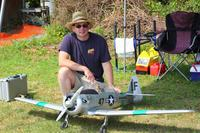 Name: IMG_1182s.jpg