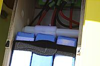 Name: IMG_7957.jpg