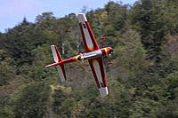 Name: IMG_8040.jpg