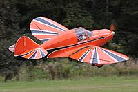 Name: IMG_8519.jpg