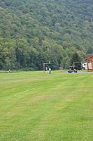 Name: IMG_1077.jpg