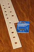 Name: IMG_24a.jpg
