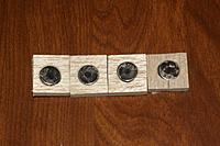 Name: IMG_26a.jpg