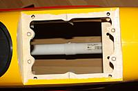 Name: IMG_39a.jpg