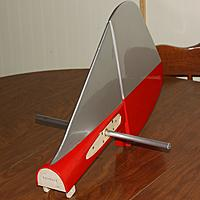 Name: IMG_42a.jpg