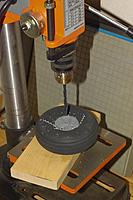 Name: IMG_2139.jpg