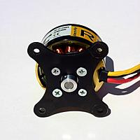 Name: IMG_53.jpg