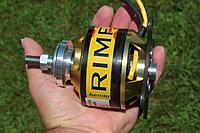 Name: IMG_54.jpg