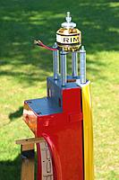 Name: IMG_59.jpg