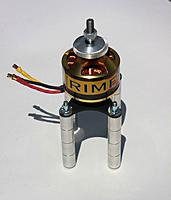 Name: IMG_56.jpg