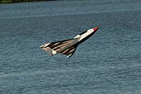 Name: IMG_1945.JPG Views: 15 Size: 544.6 KB Description: Rocket Ship lift off
