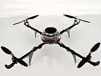 Name: arducopter-1.jpg