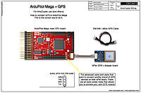 Name: ArduCopterWiringGPS.jpg