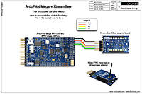 Name: ArduCopterWiringXBee.jpg