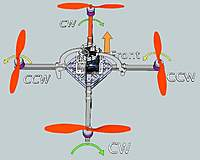 Name: AC-PlusSetup.jpg