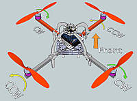 Name: AC-XSetup.jpg