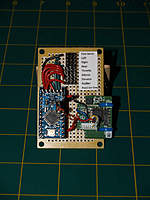 Name: a3560993-134-P1011010.jpg