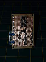 Name: a3561489-74-P1011011.jpg