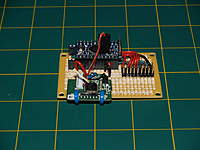 Name: a3561491-17-P1011008.jpg