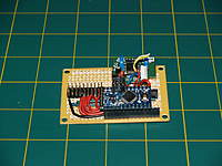 Name: a3561492-243-P1011005.jpg