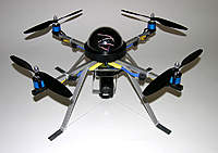 Name: AV-copter1.jpg