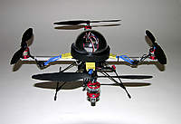Name: a3579339-225-arduwiino.jpg