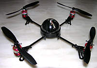Name: AR.Clone.jpg