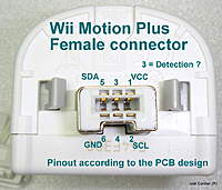 Name: a3455843-164-WMP%20Female.jpg