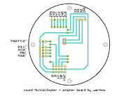 Name: a3601107-137-a3520277-168-roundb.jpg