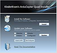 Name: kinderkram-arducopter-installer2.jpg