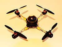 Name: a3768054-208-KaotixQuad13.jpg