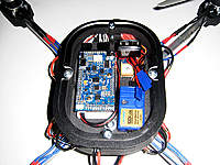 Name: a3768055-114-KaotixQuad12.jpg