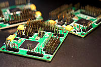 Name: a3800543-206-FlyduinoMega.jpg