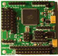 Name: flyduino-1.01.jpg
