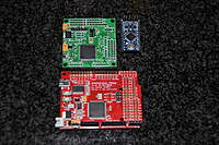 Name: a3812568-252-DSC_8651.jpg