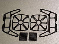 Name: a3833917-1-CFparts.jpg