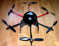 Name: Hexa-Pirate.jpg